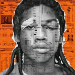 Meek Mill - Litty Ft. Tory Lanez